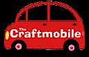 The Craftmobile's Company logo