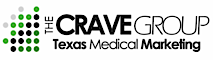 The Crave Group (Texas Medical Marketing)'s Company logo