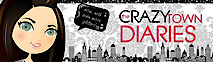 The Crazy Town Diaries's Company logo