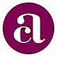 The Creative Alliance's Company logo