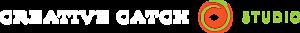 Thecreativecatch's Company logo