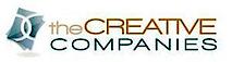 The Creative Companies's Company logo