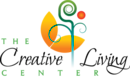 Thecreativelivingcenter's Company logo
