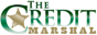 The Credit Marshal Logo