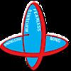 The Crescent School, Kolkata's Company logo