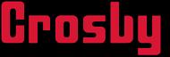 The Crosby Group's Company logo
