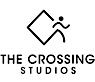 The Crossing Studios's Company logo