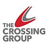 The Crossing's Company logo