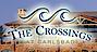 Carlsbadgolfcenter's Competitor - The Crossings at Carlsbad logo