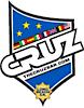 The Cruz Bar's Company logo