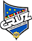 The Cruz Bar's company profile