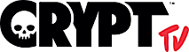 The Crypt Holdings's Company logo