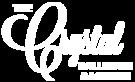 The Crystal Ballroom & Lounge's Company logo