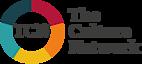 The Culture Network's Company logo