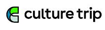 The Culture Trip's Company logo