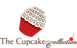Cowart Reese Sargent, Cpas's Competitor - The Cupcake Collection logo