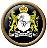 4278f1203aa The Custom Hatter s Company logo