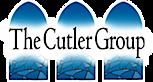 Cutlerinsurance's Company logo