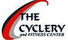 The Cyclery and Fitness Center's Company logo