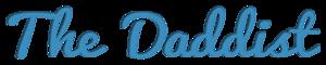 Daddist's Company logo