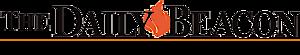 Utdailybeacon's Company logo