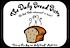 Allamericanrentalsaz's Competitor - The Daily Bread Bistro logo