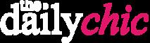 Dailychic's Company logo