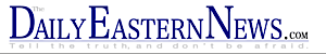 The Daily Eastern News's Company logo