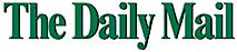 The Daily Mail's Company logo