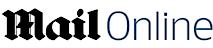 Associated Newspapers Ltd.'s Company logo