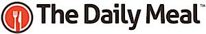 The Daily Meal's Company logo