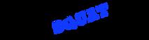 The Daily Squat's Company logo