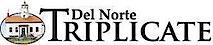 The Daily Triplicate's Company logo