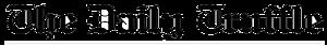 The Daily Truffle's Company logo