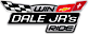 Technical Ink's Competitor - The Dale Jr Foundation logo