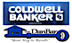 Marylandshallissue's Competitor - The Danbar Group logo