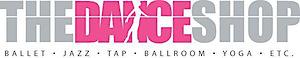 Thedanceshopinc's Company logo