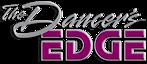 The Dancer's Edge's Company logo