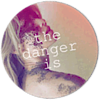 The Danger Is's Company logo