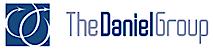 Thedanielgroup's Company logo