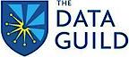 The Data Guild's Company logo