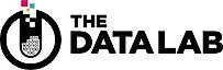 The Data Lab's Company logo