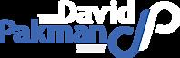 Davidpakman's Company logo