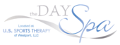 Thedayspawestport's Company logo