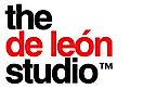 The De Leon Studio's Company logo