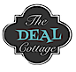 The Deal Cottage's Company logo