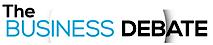 The Business Debate's Company logo