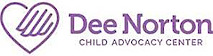 The Dee Norton Lowcountry Children's Center's Company logo