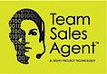 The Delfin Project, Inc. & Team Sales Agent's Company logo