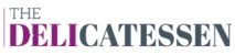 Deliagency's Company logo